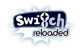 Switch reloaded Logo.jpg