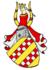 Truchseß vW-Wappen.png