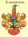 Reinstein coat of arms.jpg
