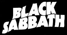 Black Sabbath Logo.jpg