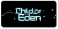 Child of Eden Logo.png