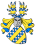 Dannenberg-Wappen.png