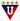 Liga Deportiva Universitaria de Quito 4.png