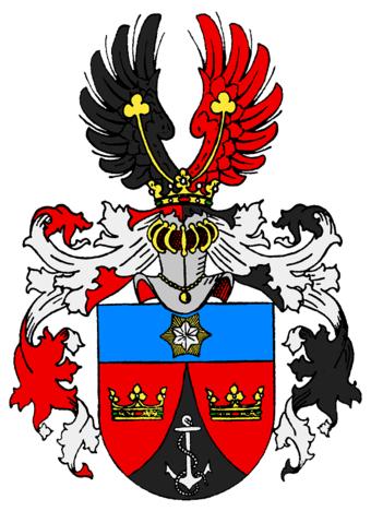 Oppenheim Kölner Familie Wikiwand