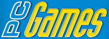 PC-Games-Logo neu.png