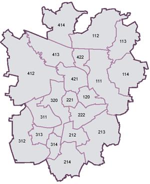 Bezirke (Braunschweig).png