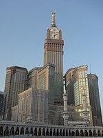 Liste Der Höchsten Hochhäuser Der Welt Wikipedia
