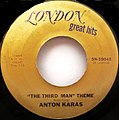 Anton Karas - Harry Lime Theme US.jpg
