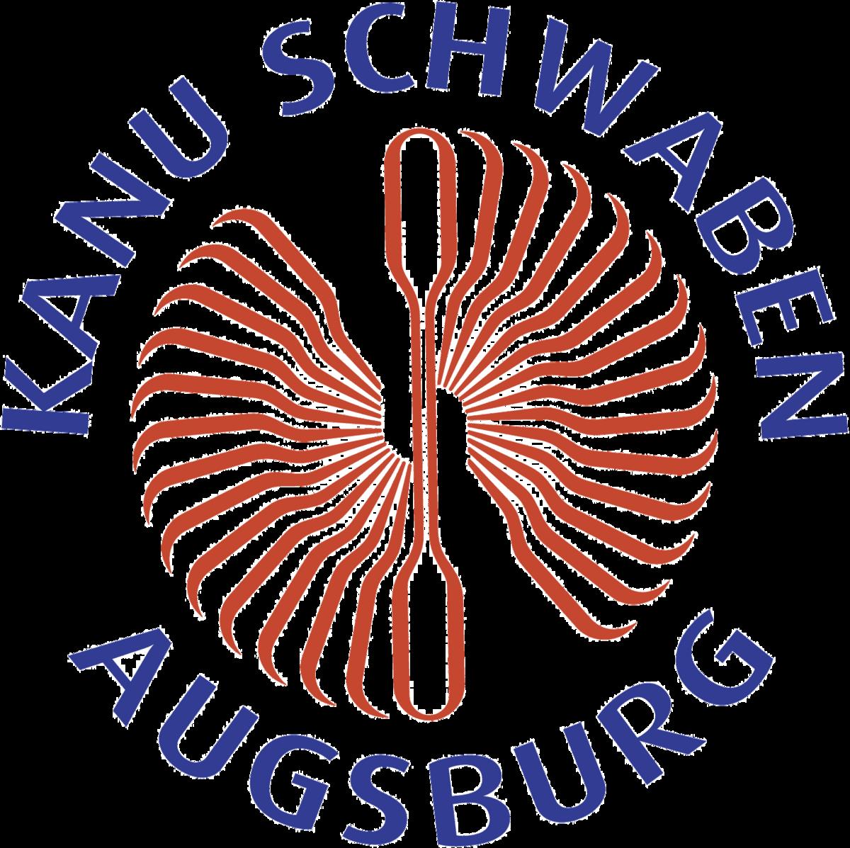 kanu augsburg