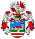 Kirchbach-Wappen.png