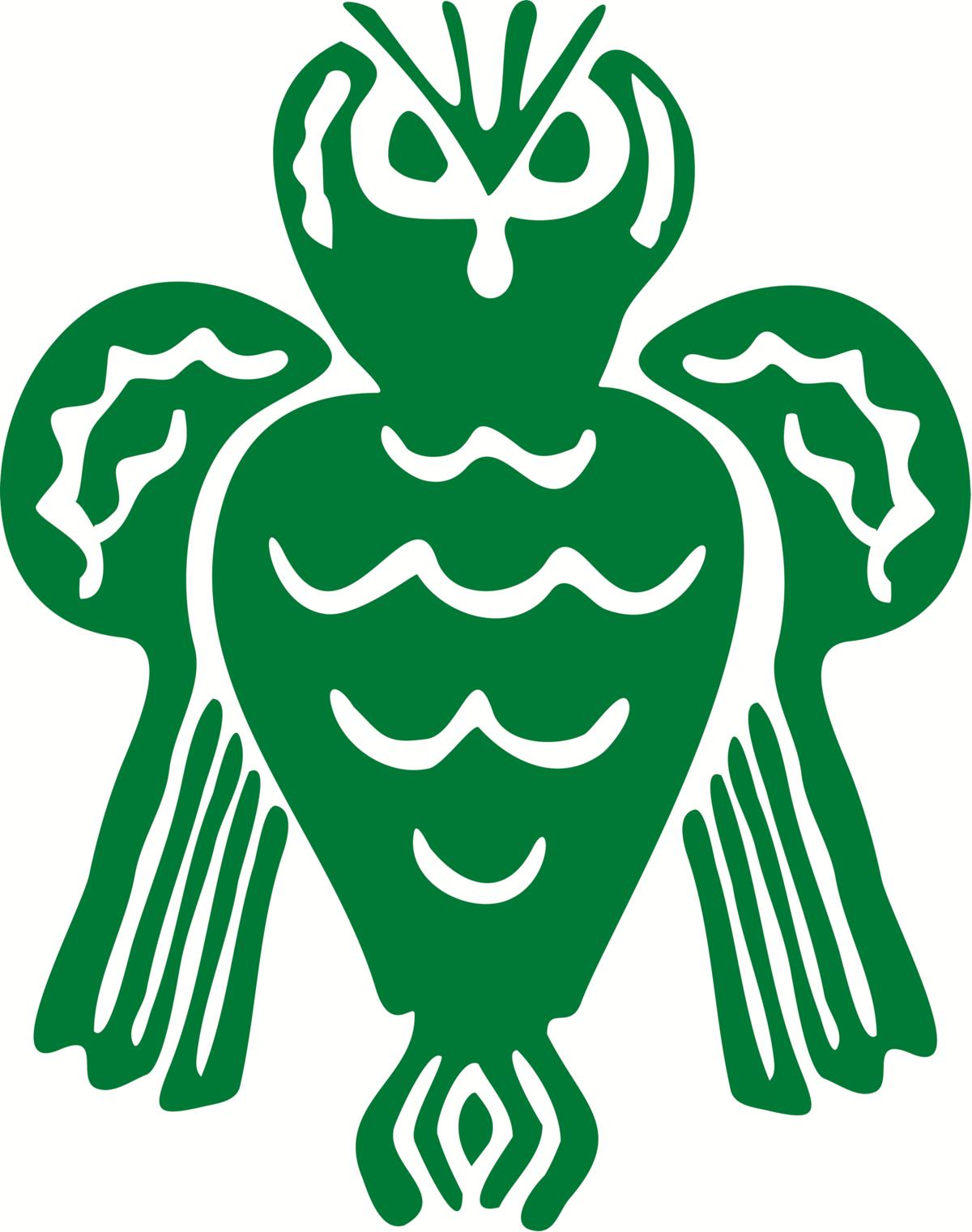 uhlenhorst hockey