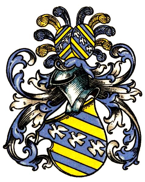 Datei:Warendorf-Wappen.png