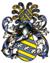 Warendorf-Wappen.png