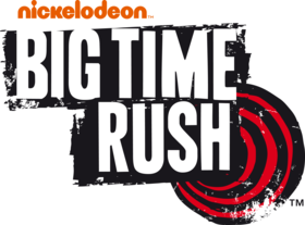 BigTimeRush.png