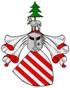 Dallwitz-Wappen.png