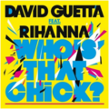Whos That Chick Cover.png