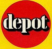 Depot supermarktkette wikipedia Depot filialen hamburg