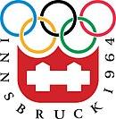 Innsbruck1964.jpg