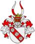 Knebel-Wappen.png