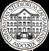 Logo der Universität Zagreb
