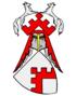 Buxhoeveden-Wappen.png