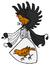 Lüninck-Wappen.png