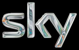 sky wikipedia deutschland