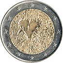 2 Euro Finland 2008.jpg