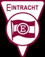 kategoriedateilogo fu223ballverein aus bremen � wikipedia