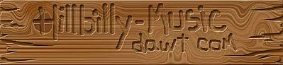 Hillbilly-music-logo2.jpg