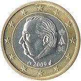 1 Euro Belgium 2009.jpg