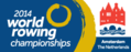 2014 World Rowing Championships logo.png