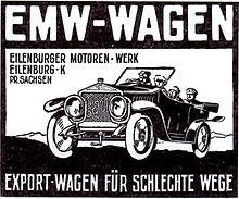 http://upload.wikimedia.org/wikipedia/de/thumb/f/f9/EMW-Wagen_Werbung.jpg/220px-EMW-Wagen_Werbung.jpg