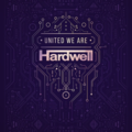 Hardwell - United We Are.png