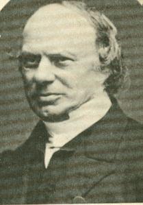Julius Köbner