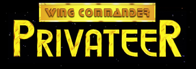 Privateer-logo2.png