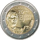 € 2 commemorative coin France 2010.jpg
