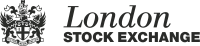 London-Stock-Exchange-Logo.svg