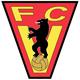 Logo FC Vorwärts Berlin.PNG