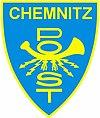 Sv Chemnitz