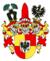 Waldersee-Wappen.png