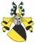 Watzdorf-Wappen.png