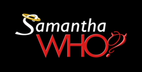 Samantha who logo.png