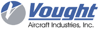 Vought Aircraft Industries Logo
