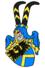 Wickede-Wappen.png
