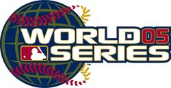 2005 World Series.png