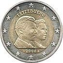 Люксембург 2006