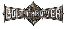 Bolt Thrower logo.jpg