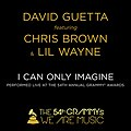 David-Guetta-I-Can-Only-Imagine-feat.-Chris-Brown-and-Lil-Wayne-Live-At-the-54th-Annual-Grammy-Awards.jpg