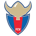 Kategorie:Datei:Logo (Fußballverein aus Dänemark) – Wikipedia